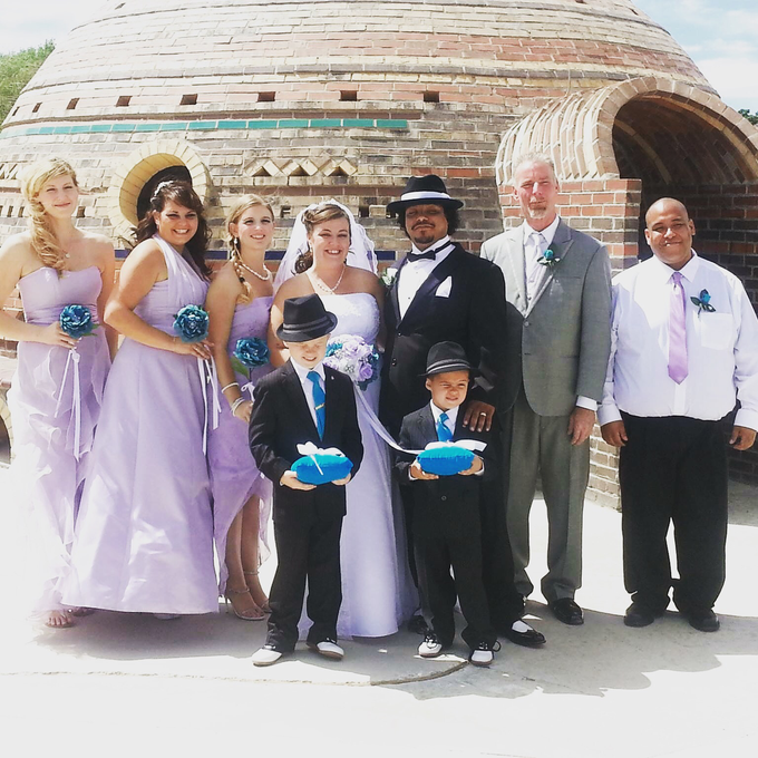 Weddings by Royal Enchantments - 005