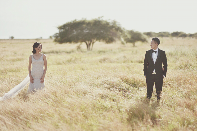 Humba Ailulu ~ Fell in love with Sumba Island by HOUSE OF PHOTOGRAPHERS - 015