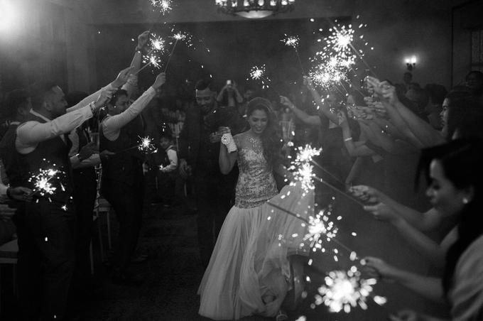 Adrian & Ehms Wedding by Bride Idea - 006
