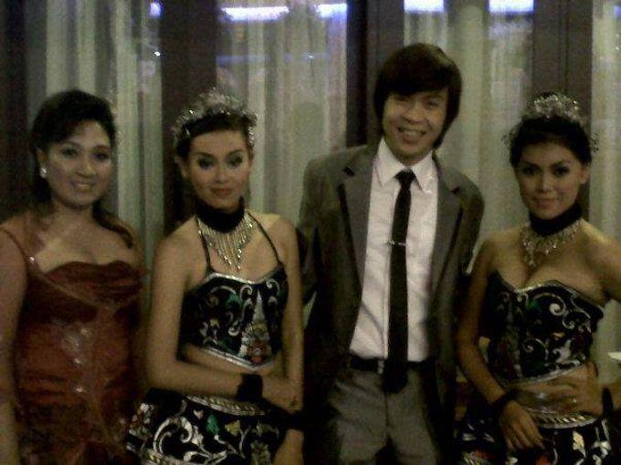 MC for Bali by MC YULIUS SETIAWAN - 032