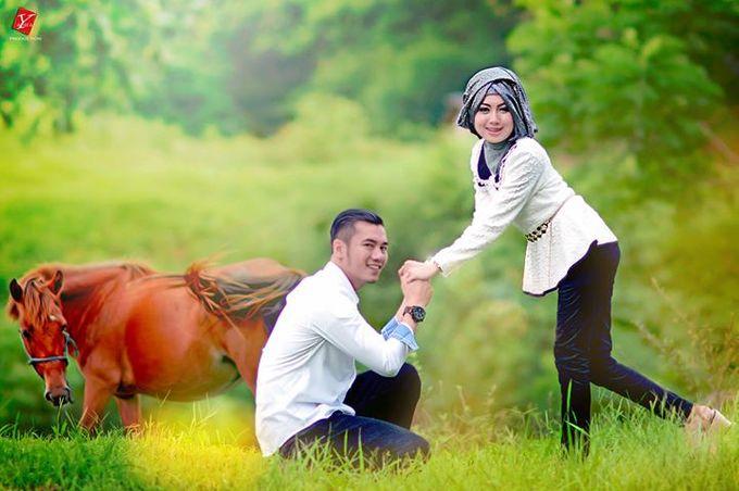 Couple by AYURA PHOTODUCTION - 002