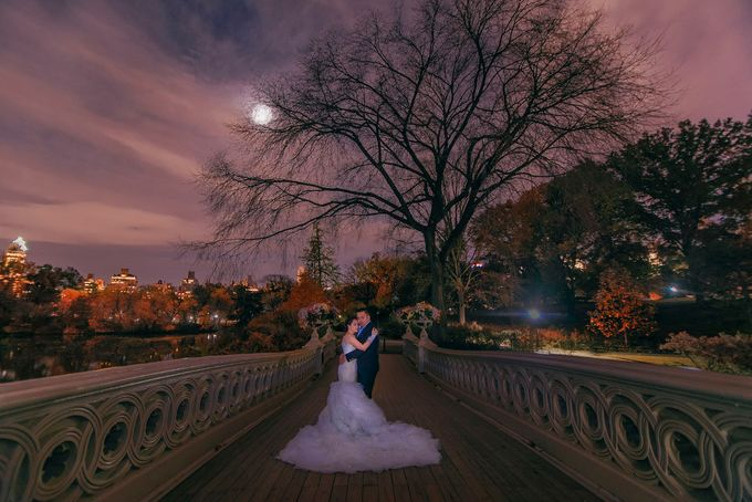 Ron and Tine by Raychard Kho Photography - 007