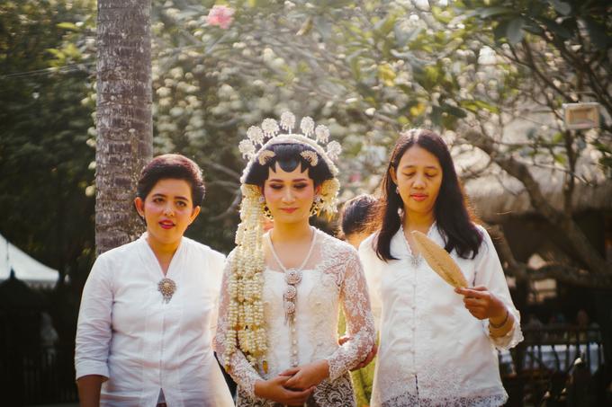Akad Nikah Annya Suhardi & Lutfi  by FIOR - 005