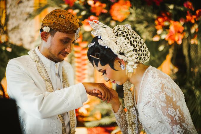 Akad Nikah Annya Suhardi & Lutfi  by FIOR - 009
