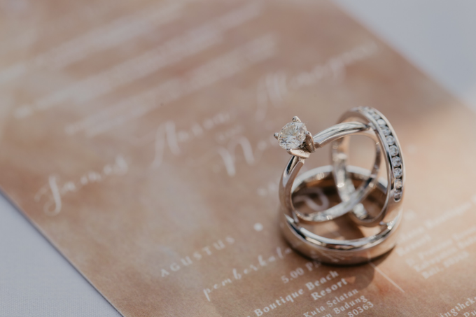 James & Novi Wedding by FIOR - 006