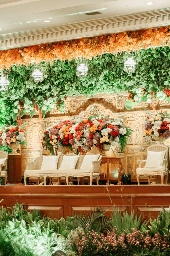 Juwita & Zico - Dhanapala 25 Maret 2018 by FIORE & Co. Decoration - 002