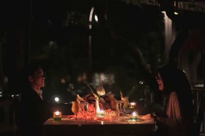Story behind Anggi & Indri by Popoproject - 009