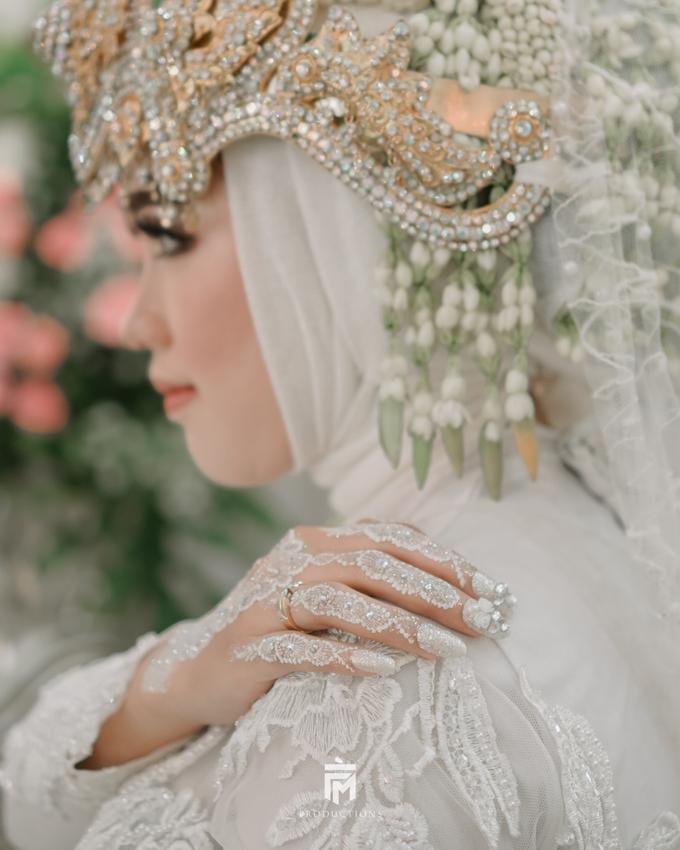 Wedding Ayu & Ryan by firstmomentproductions - 001
