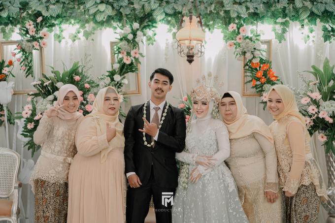 Wedding Ayu & Ryan by firstmomentproductions - 002