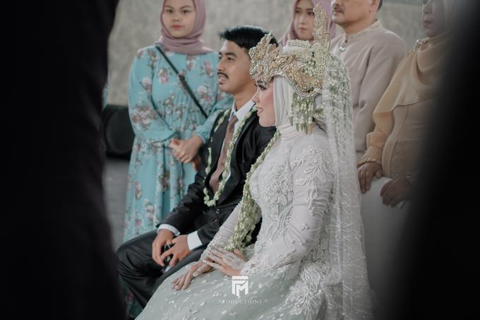 Wedding Ayu & Ryan by firstmomentproductions - 005