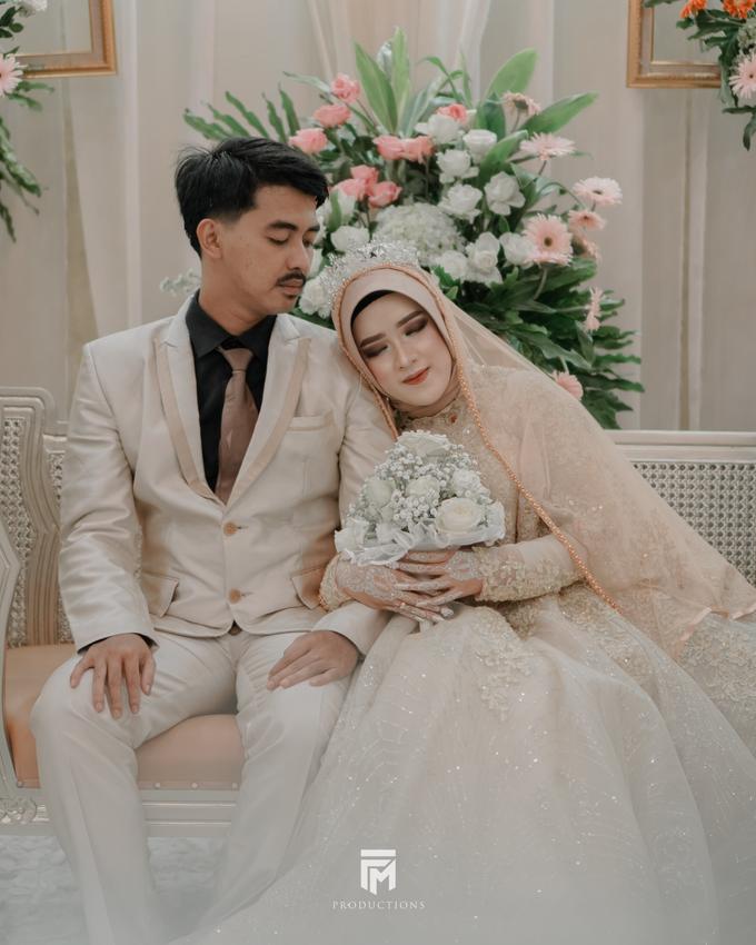 Wedding Ayu & Ryan by firstmomentproductions - 007
