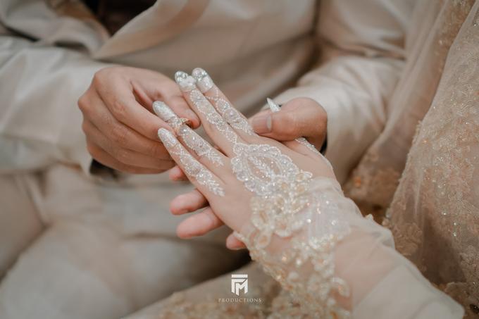 Wedding Ayu & Ryan by firstmomentproductions - 009