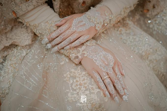 Wedding Ayu & Ryan by firstmomentproductions - 010