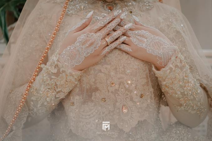 Wedding Ayu & Ryan by firstmomentproductions - 011