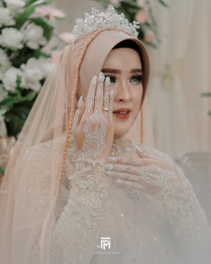 Wedding Ayu & Ryan by firstmomentproductions - 012