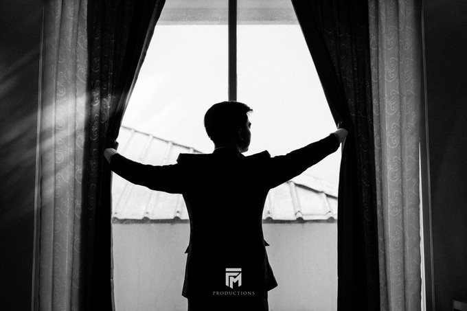 Wedding Ayu & Ryan by firstmomentproductions - 014