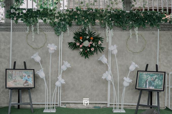 Wedding Ayu & Ryan by firstmomentproductions - 016