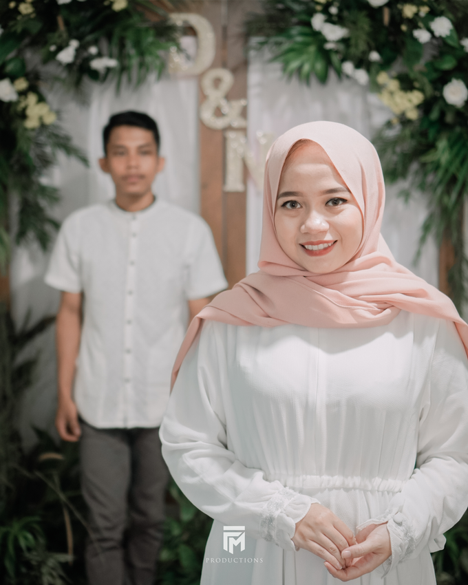 Engagement Dwi & Nurul by firstmomentproductions - 002