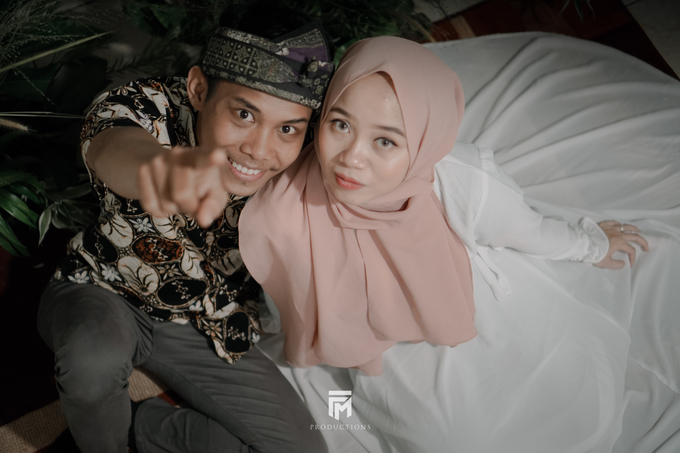 Engagement Dwi & Nurul by firstmomentproductions - 007
