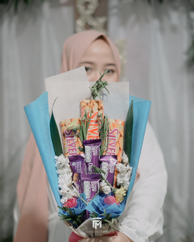 Engagement Dwi & Nurul by firstmomentproductions - 010