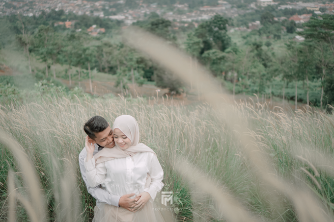 Prewedding Dwi & Nurul by firstmomentproductions - 013
