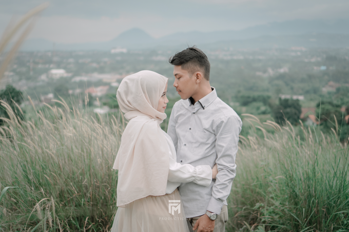 Prewedding Dwi & Nurul by firstmomentproductions - 017