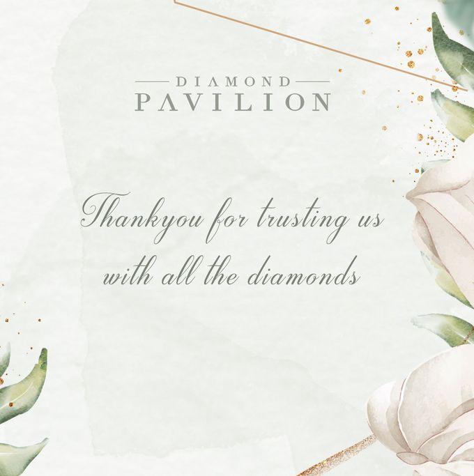 Diamond Pavilion X Nikita Willy by Diamond Pavilion - 006
