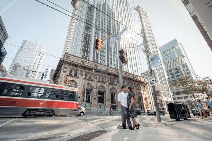 Francis & Joy - Toronto Canada by Bogs Ignacio Signature Gallery - 023