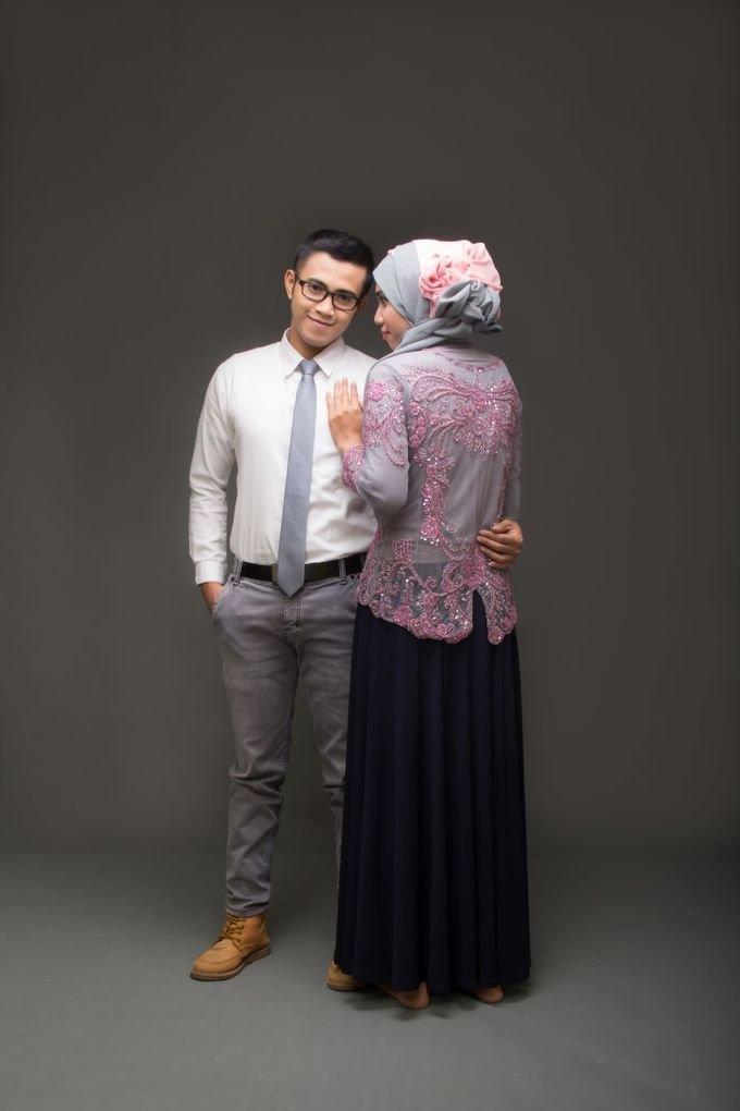 Prewedding Rahma - Doni by mrenofan photography - 011