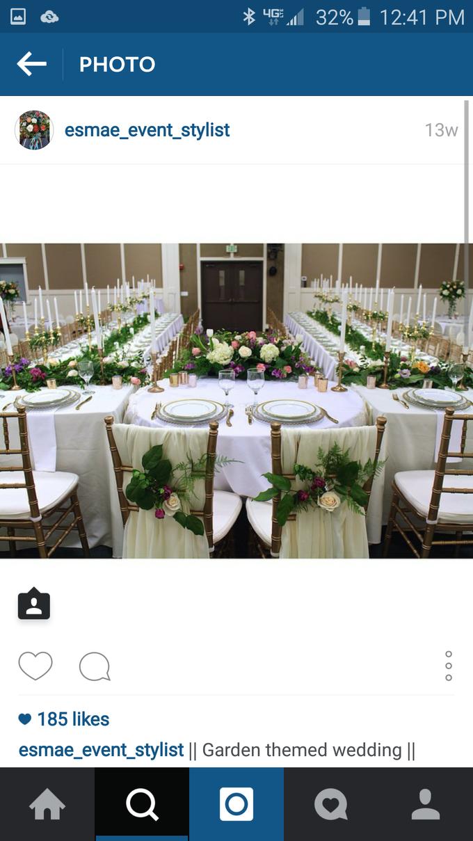 2015 Masha & Igor by Esmae Event Floral Design - 006