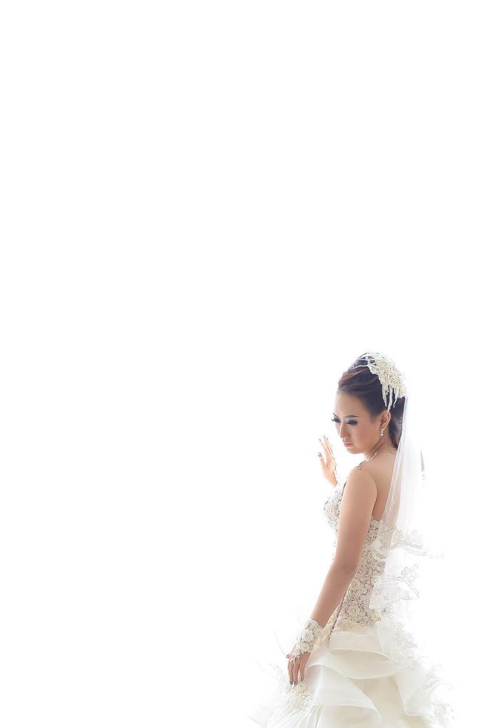 Wedding Adit & Christina by Jimmy Fei Fei - 009