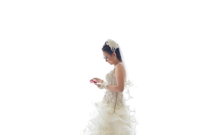 Wedding Adit & Christina by Jimmy Fei Fei - 010