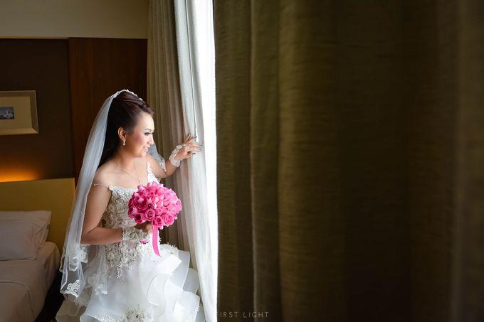Wedding Adit & Christina by Jimmy Fei Fei - 014