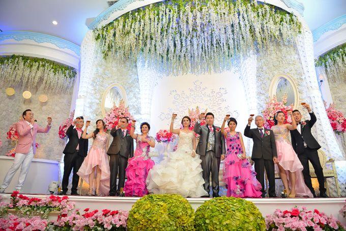 Wedding Adit & Christina by Jimmy Fei Fei - 018