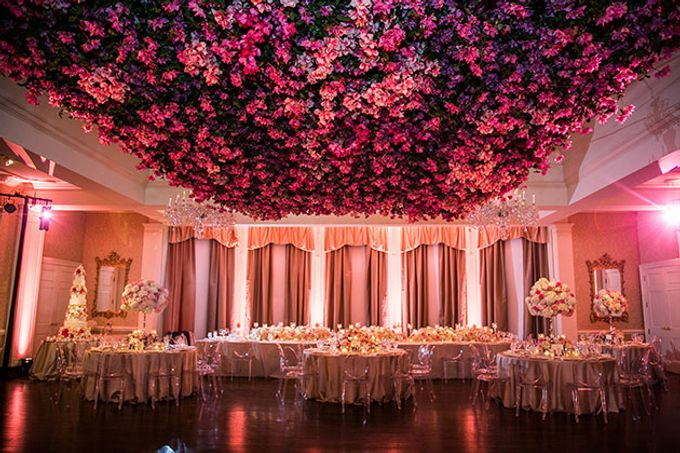 best wedding planner in india by The Westin Langkawi Resort & Spa - 006