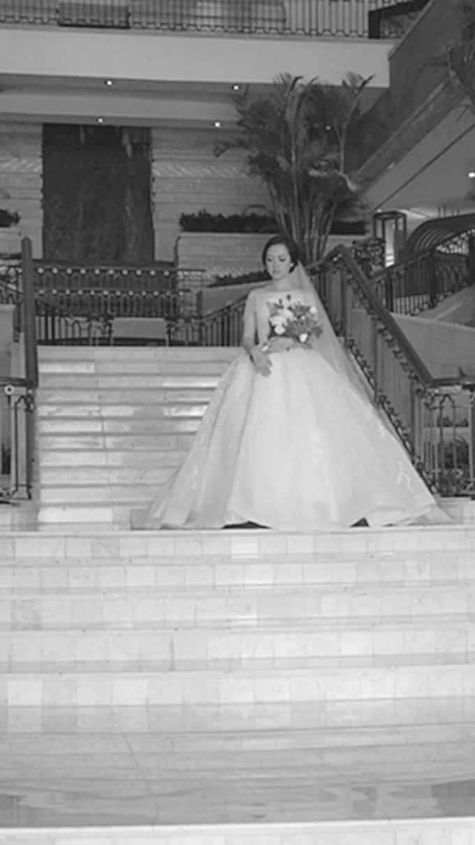 HANS & EVA by FLorganizer ~ Wedding Planner & Organizer - 002