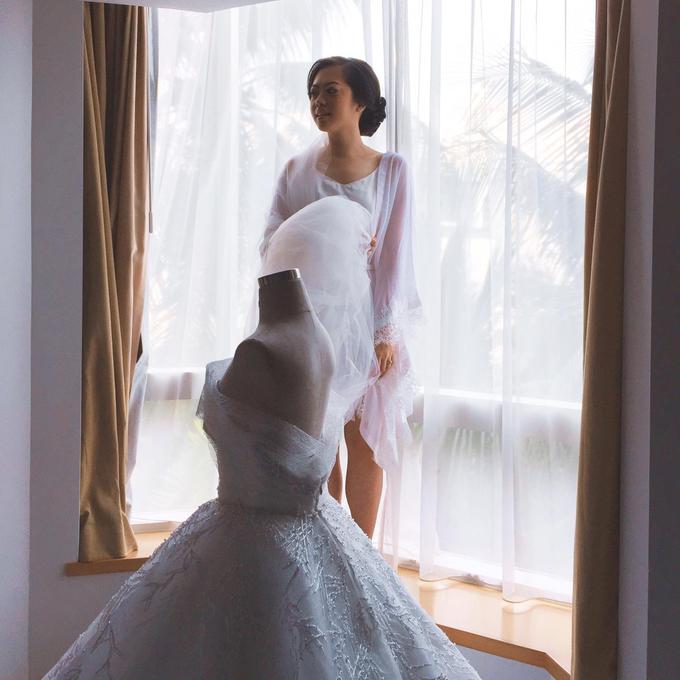 HANS & EVA by FLorganizer ~ Wedding Planner & Organizer - 012