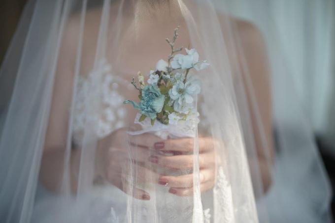 DAVINCENT & KARVINA by FLorganizer ~ Wedding Planner & Organizer - 009
