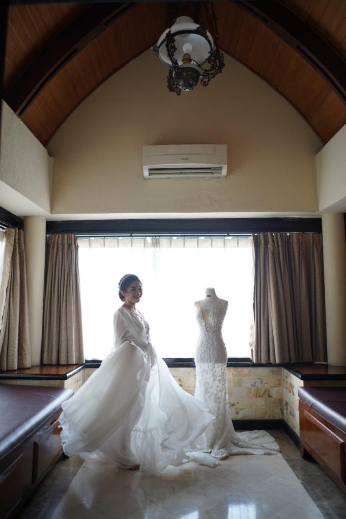 DAVINCENT & KARVINA by FLorganizer ~ Wedding Planner & Organizer - 013