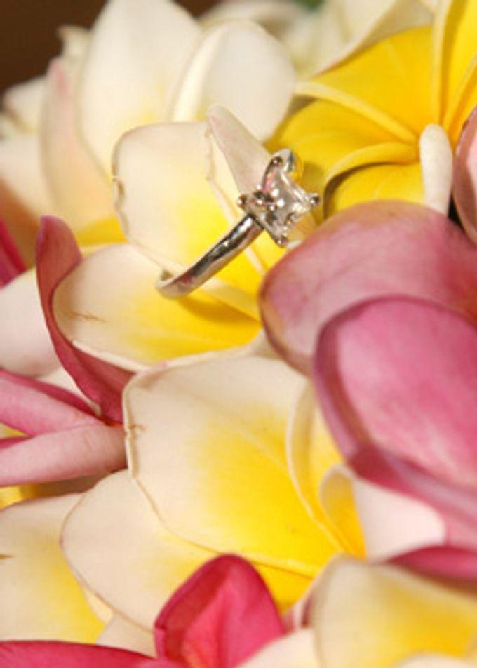 Bali Mandira Wedding by Bali Mandira Beach Resort & Spa - 012