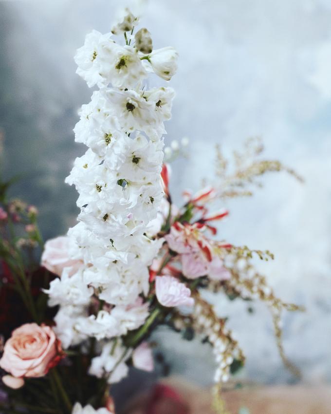 R+S Wedding by Flower Getaway - 003