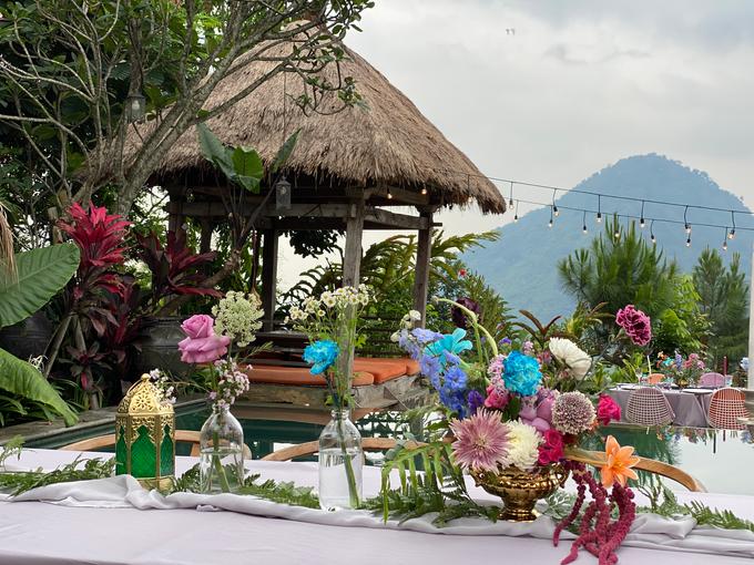 M+J wedding by Flower Getaway - 005