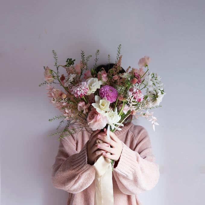 Purim shoes brand launching by Flower Getaway - 002