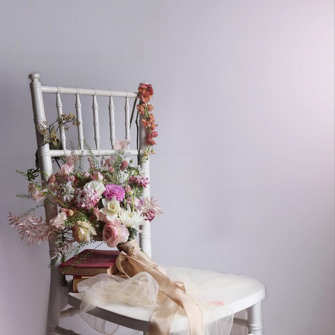 Purim shoes brand launching by Flower Getaway - 003