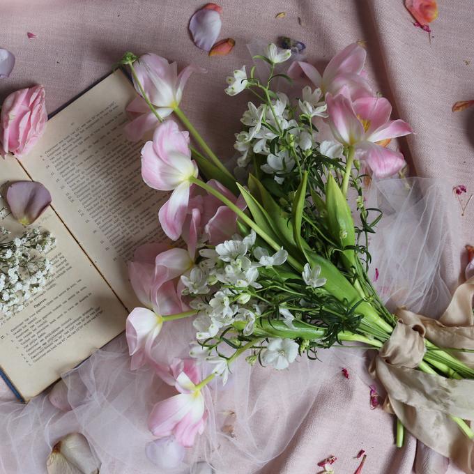 Purim shoes brand launching by Flower Getaway - 006