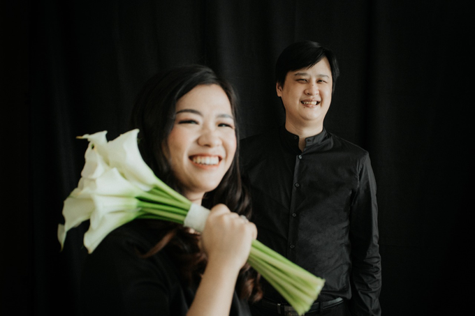 J Prewedding by Flower Getaway - 002