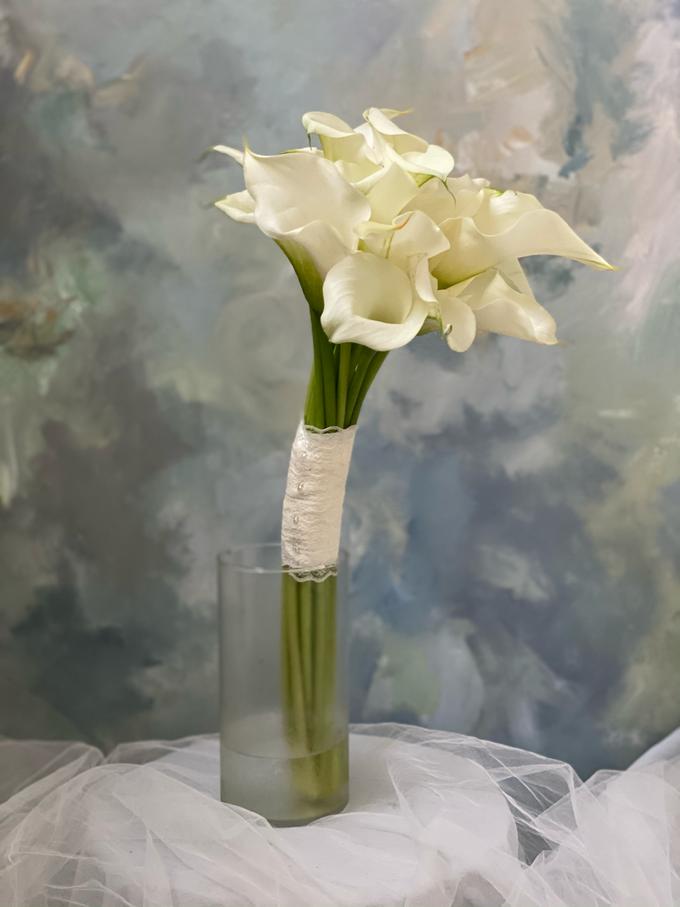 J Prewedding by Flower Getaway - 005
