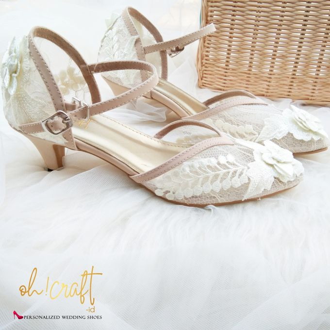 January 2020 Collection by Ohcraft Shoes - 039