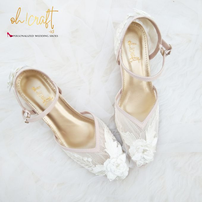 January 2020 Collection by Ohcraft Shoes - 042
