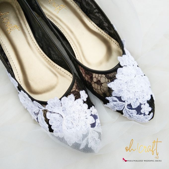 January 2020 Collection by Ohcraft Shoes - 022